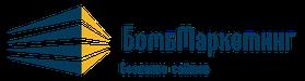 БомбМаркетинг — создание сайтов во Владимире